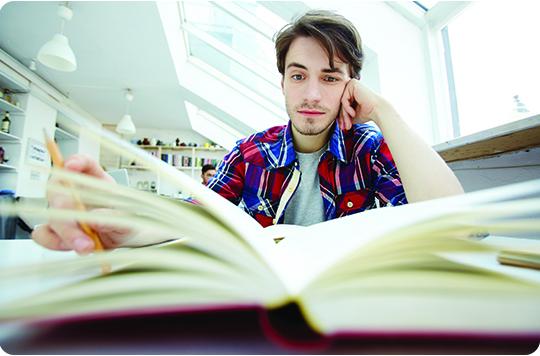 Dissertation com